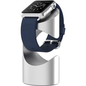 Just Mobile TimeStand For Apple Watch